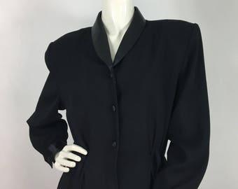 Women's tuxedo suit/one piece tuxedo/tuxedo jumper