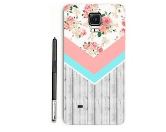 Samsung Galaxy S7 case Floral Samsung Galaxy S6 case wood Samsung Galaxy Note 3 case  Samsung Galaxy Note 7 case iPhone 7 Case TOUGH Case