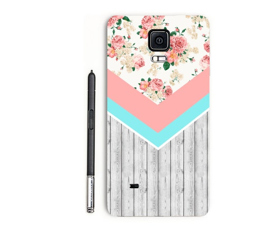 Samsung Galaxy S7 case Floral Samsung Galaxy S6 case wood Samsung Galaxy Note 3 case  Samsung Galaxy Note 7 case iPhone 7 Case TOUGH Case