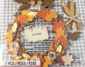 Autumn Season Jolees Boutique