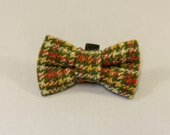 Extra Small Sale Bow tie