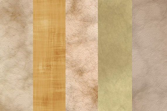 Paper Backgrounds Textures Brown Wallpaper Digital Grunge Retro Vintage Design Texture Pattern Abstract From