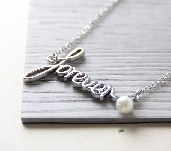 tomorrow charles three today you ring shop i love sterling necklace pendants krypell forever silver