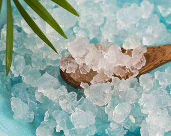 Water Kefir Grains, Organic Tibicos, Japanese Water Crystals _1st Class Delivery