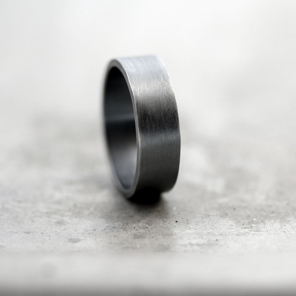 to oxidized know rings etsy jewelry en journal minimalist mirta metals from now designers
