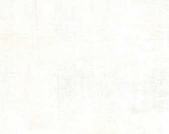 Grunge Basics in Vanilla - Moda - 30150 91
