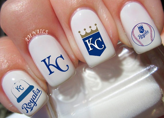 Best Place To Get Nails Done In Kansas City Best Nail 2018