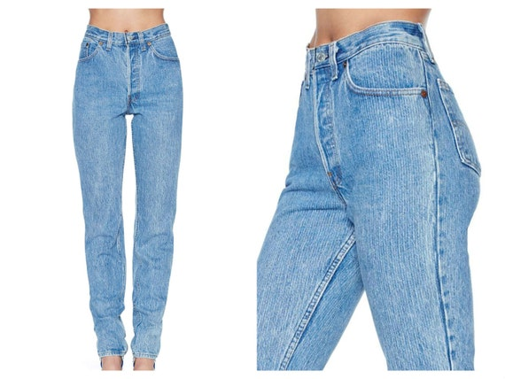 Search for vintage america jeans Preisvergleich, Testbericht und KaufberatungEnjoy big savings· 95% customer satisfaction· Huge SelectionTypes: Clothing and Accessories, Handbags and Wallets, Luggage and Shoes.