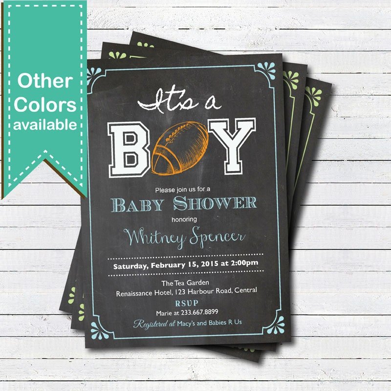 clever baby shower invitation wording%0A baby shower invitation editor zoom