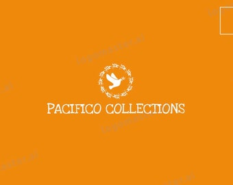 pacifico collections