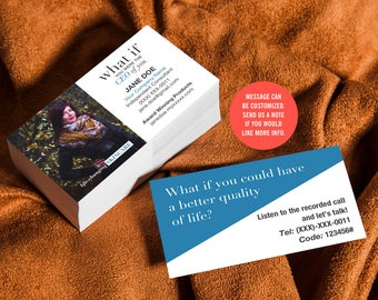 Rodan and fields business cards facebook messenger profile rodan and fields business cards what if ceo opportunity call redefine soothe unblemish reverse digital diy printable colourmoves
