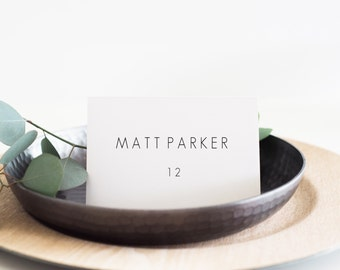 Place Cards Printable. Place Cards For Wedding. Place Cards Wedding. Wedding Place Cards. Wedding Placecards. Wedding Place Cards Printable.