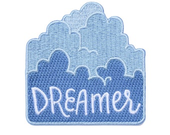 Dreamer Patch