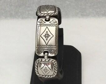 Southwest Beauty Bracelet