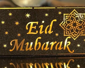 Download Moon Star Light Eid Al-Fitr Decorations - il_340x270  Gallery_989013 .jpg?version\u003d0