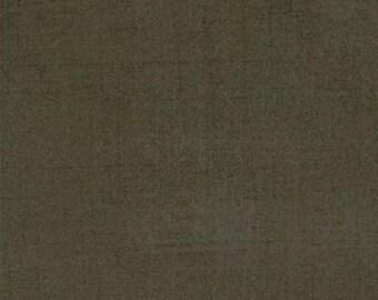 Grunge Dauphine 30150 61 by Basic Grey for Moda