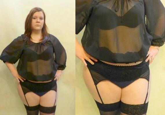 Chubby amateur brunette anna huge natural