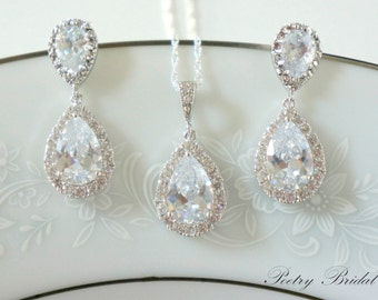 Wedding jewelry Etsy