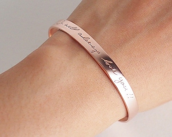 Custom bracelet personalized, personalized bracelet, Mothers Day Gift for women, Sterling Silver, Bridesmaid Gift, Bridal Jewelry, Wife Gift