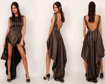 Prom dress, Evening long dress, Evening long gown