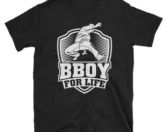 bboy shirt - breakdance shirt - breadance shirt - breakdance t-shirt - bboy t shirts