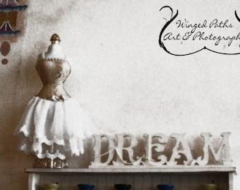 Dream - 8x10 Fine Art Photo Print