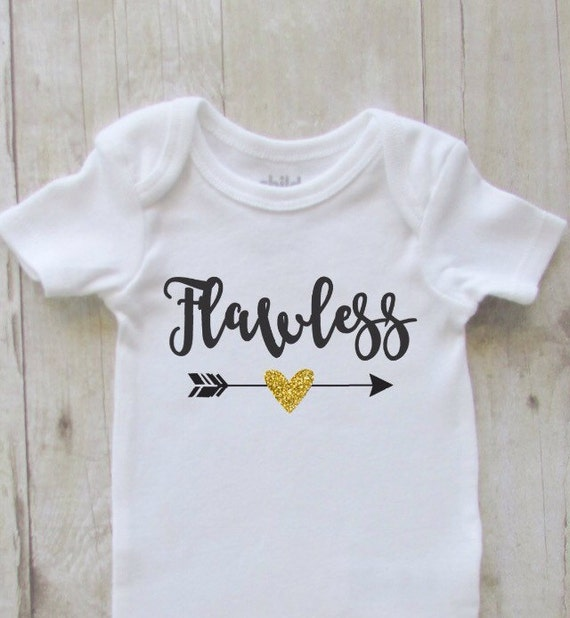 Baby shower ideas baby girl clothes flawless baby girl