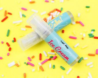 Cotton Candy Perfume Sample / Body Mist / Cake Perfumes / Candy Perfumes / Handmade Perfume / Natural Perfume / Oil Perfume
