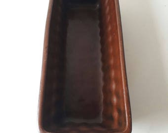 Vintage Jelly Mould or Planter...?