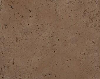 Color Sample - Cinnamon 16-N