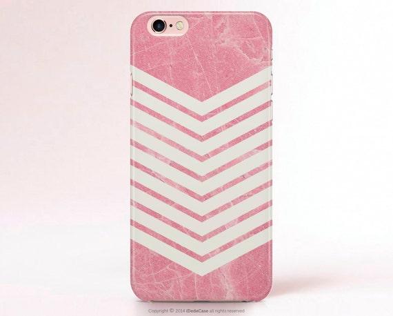 iPhone 6 case Pink Chevron Samsung Galaxy S5 case Note 4 Case Note 5 Case Samsung Galaxy s6 case  granite LG G6 Case LG G3 case iphone 6s