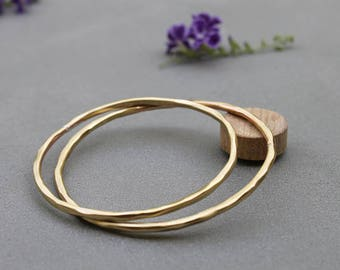 carfeny bangle high set for bangles of jewelry bracelet stacked p s bracelets gold polish women