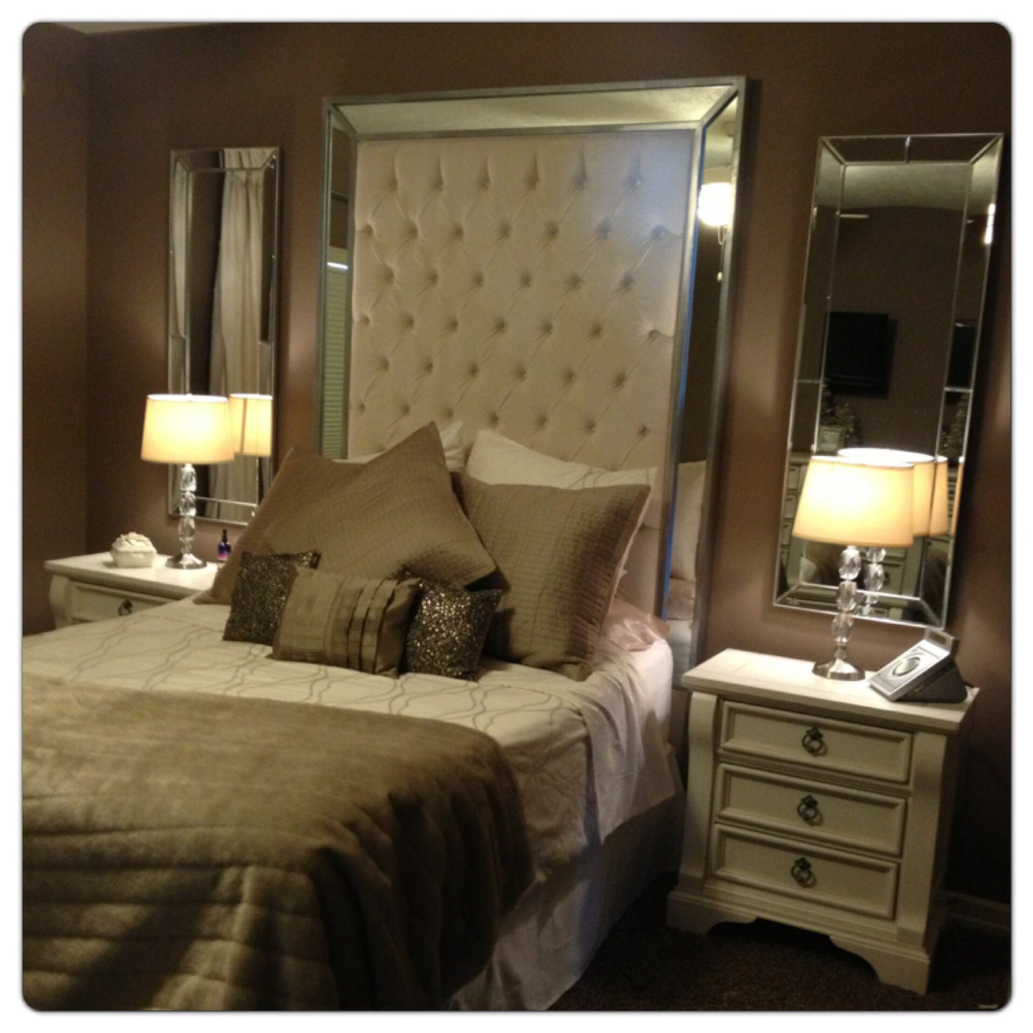 panel includes sd dresser headboard bedroom queen group mirror pc full maribel groups product with