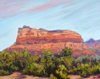 Sedona, Sedona prints, Sedona redrocks, Sedona landscape prints,sedona decor, Sedona desert prints, Sedona, Arizona, mountain prints,