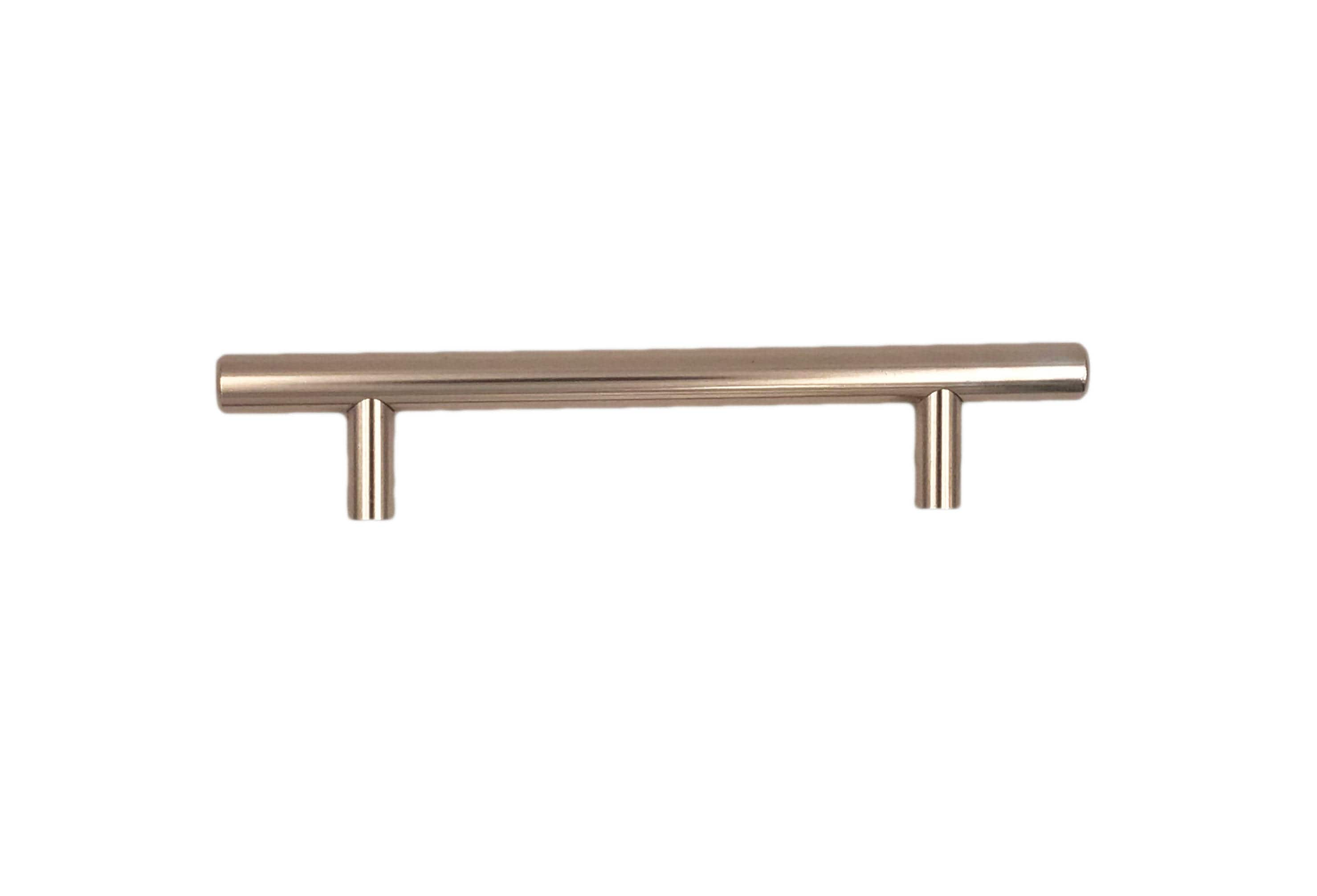 handle home pulls full size with uncategorized zspmed copper drawer within depot polished pull cabinet for finest beslag of inspiring