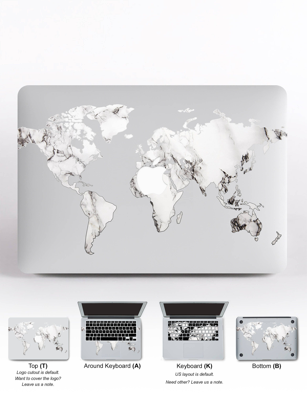 World map macbook pro 13 macbook pro 13 inch macbook pro 15 ampliar gumiabroncs Images
