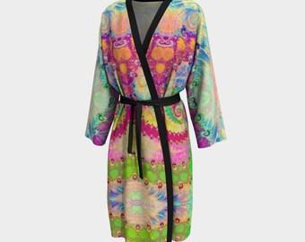 Long Kimono 13-2-2