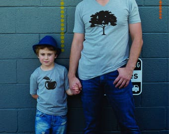 family shirts, dad and son shirts, father son shirts, father daughter shirts, mommy and me shirts, father daughter, father son, tshirt set