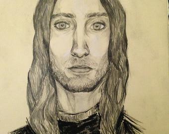 Jared-2014