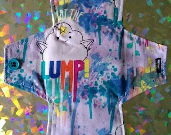 Cloth Pads- LSP