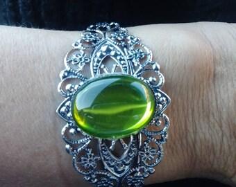 Buyers Choice Cuff Bracelet