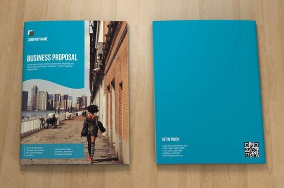 Erfreut Projektvorschlag Wort Vorlage Galerie - Entry Level Resume ...