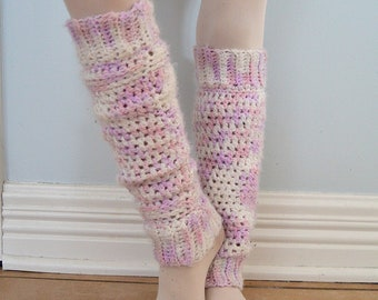 Legwarmer for baby and children