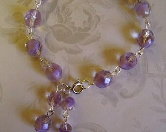 Enchante Bracelet