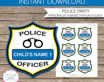 rockstar party backstage pass printable insert instant