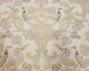 Classic Cloth Uccello #1099 Fabric