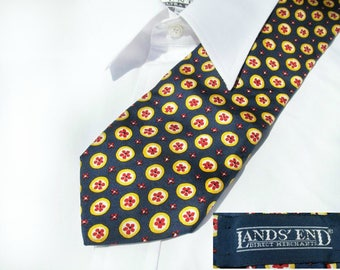 neck wear - men's accessories -men's neck tie - suit tie - designer tie - office tie - # T 24