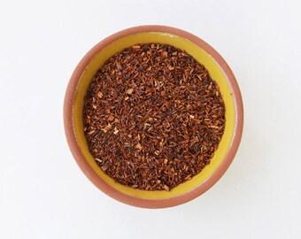 Rooibos Red Tea Etsy