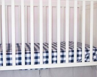 Jupe de lit pli creux gris réglable pour chambre d'enfant literie de bébé - goutte 16''