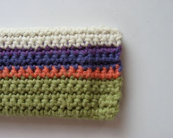 cotton iphone 4 4S 5 ipod touch 5 6 case cover sock cozy sleeve